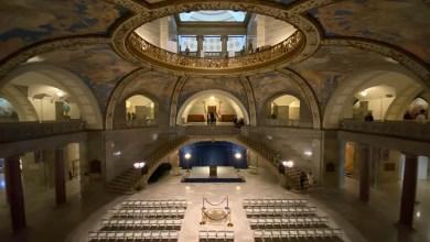 Photo of Capitolio de Missouri cerrado al público por 14 días; sólo personal esencial será permitida la entrada