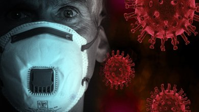 Photo of Mitos y Verdades del Coronavirus, lo que sabemos a ciencia cierta.