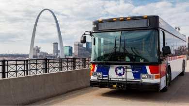 Photo of 10 empleados del Transporte Público Bi-State dan positivo por el Coronavirus en St.Louis e Metro Este