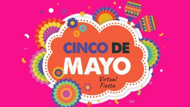 Cinco de Mayo, Hispanic Festival Inc.