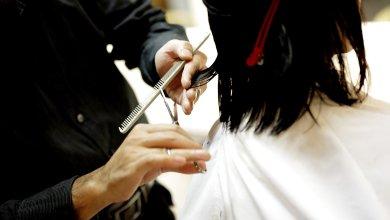 Photo of Dos peluqueras de Great Clips en Springfield pudieran haber contagiado a 140 clientes con COVID-19