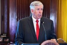 Photo of Gobernador de Missouri anuncia fase 2 de apertura para la semana que viene