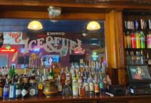 Photo of Restaurante Ice & Fuel de Kirkwood reporta que cliente con COVID visitó el negocio durante el fin de semana.