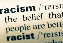Photo of Mujer de St.Louis convence cambio en la definición de 'Racismo' en el diccionario
