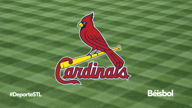 St.Louis Cardinals
