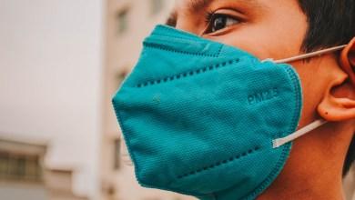 Photo of Uso de máscaras será obligatorio en el Condado y Ciudad de St.Louis; Comenzando el Viernes