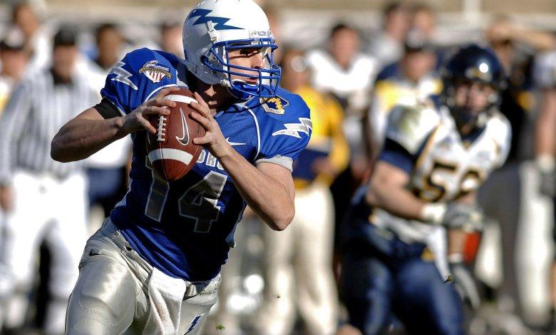 Gobernador de Illinois frena los deportes juveniles y recreativos en el estado; excluye deportes universitarios.