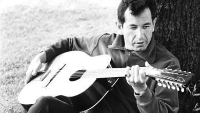 Photo of Trini López, cantante de variedad musical fallece a los 83 años de edad