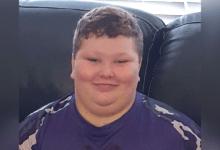 Photo of Adolescente fallece por COVID-19 en el Condado Franklin
