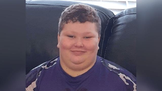 Adolescente fallece por COVID-19 en el Condado Franklin