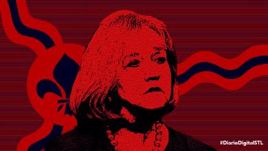 Photo of Lyda Krewson anuncia que se jubilará al final de su mandato como alcaldesa