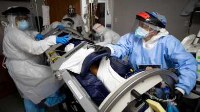 Photo of Autoridad sanitaria advierte que St.Louis se encuentra en «un punto delicado» de cara a la pandemia
