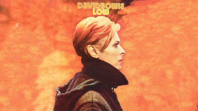 Low, David Bowie