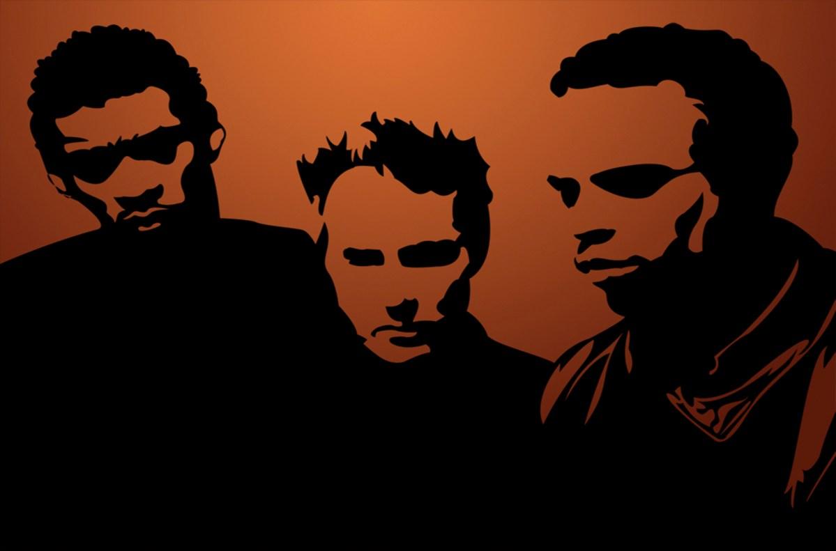 Massive Attack - Il suono nuovo del trip-hop