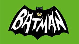 Batman (Serie TV)