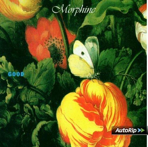 Morphine, Good