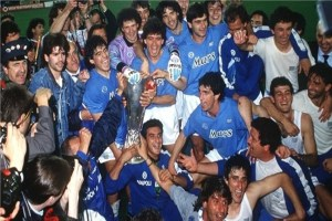 Coppa UEFA 88/89