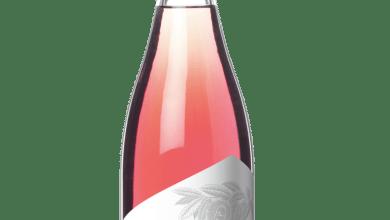 Photo of VINHOS – Adega Cooperativa de Palmela lança Rosé 2017