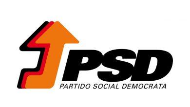 Photo of PSD de Setúbal vai criar um gabinete autárquico distrital