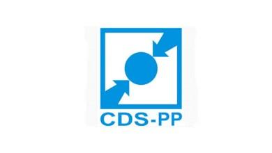 Photo of POLÍTICA – CDS quer soluções para travar aumento da sinistralidade no distrito de Setúbal