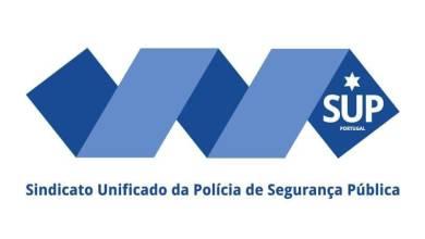 Photo of VIOLÊNCIA – Sindicato da PSP considera críticas como 'aproveitamentos políticos'