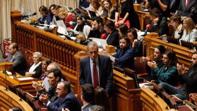 Photo of Quanto ganha um deputado na Assembleia da República?