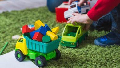 Photo of Acção nacional da ASAE apreende 1.250 brinquedos em operação de fiscalização