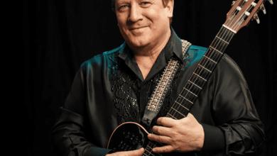 Photo of Música de Herman José já é um sucesso