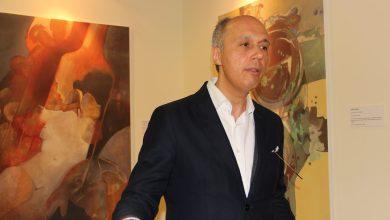 Photo of Luís Miguel Franco pode ser chamado a eleições autárquicas para Alcochete