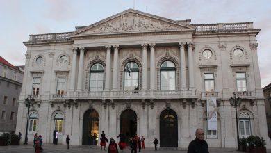 Photo of Famílias despejadas pela Câmara Municipal de Lisboa em plena pandemia