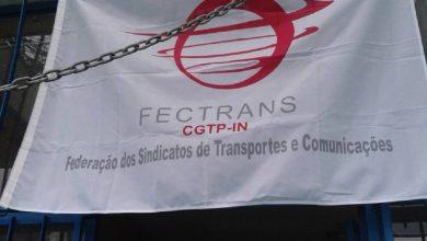 Photo of FECTRANS denuncia falta de medidas de segurança contra o COV-19 em vários sectores
