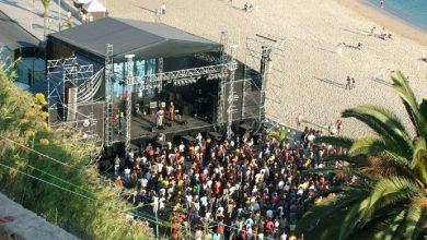 Photo of COVID-19 leva ao cancelamento do Festival Músicas do Mundo