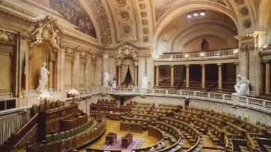 Photo of Parlamento vota hoje alterações ao IRS dos reformados que recebem pensões com atraso