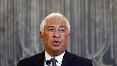 Photo of Primeiro-ministro vai reunir Conselho de Ministros extraordinário