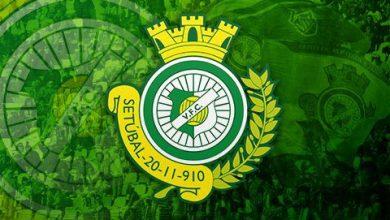 Photo of Estádio do Bonfim  tem todas as condições que DGS exige, garante Vitória de Setúbal