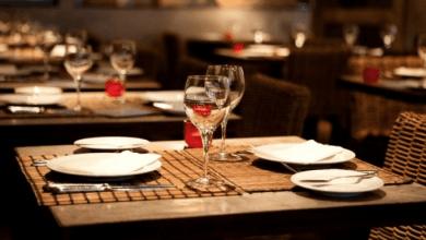 """Photo of Restaurantes querem """"mordomos"""" a fiscalizar regras de segurança"""