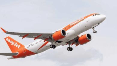 Photo of Avião esteve a prestes a despistar-se no Aeroporto de Lisboa