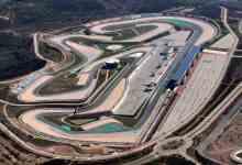 Photo of Formula 1: GP de Portugal vai arrancar com Hamilton na primeira posição