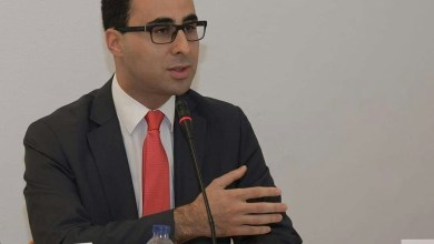 Photo of Ricardo Bernardes é o novo presidente da S. Energia