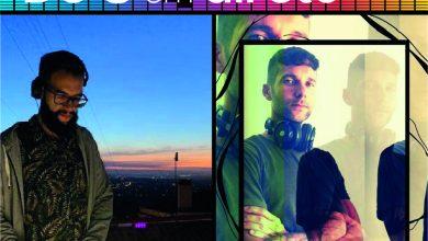 """Photo of """"DJ's em Direto"""": duas noites, dois DJ's em direto em sua casa"""