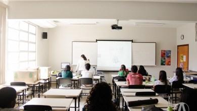 Photo of Santiago do Cacém com 38 professores em quarentena