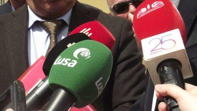 Photo of Sindicato dos Jornalistas quer saber dos apoios do Estado à Comunicação Social