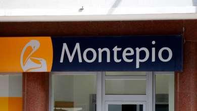 Photo of Montepio com prejuízo de 51,3 milhões no primeiro semestre do ano