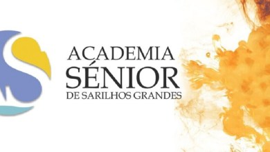Photo of Autarquia inaugura Academia Sénior de Sarilhos Grandes
