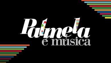 """Photo of """"Palmela é Música"""" começa no dia 1 de outubro"""