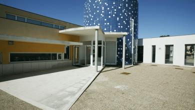 Photo of Pinhal Novo: Escola Zeca Afonso alvo de requalificação do recreio