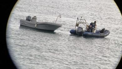 Photo of Polícia Marítima apreendeu 6 embarcações de recreio e 2 artes de pesca profissional em Almada