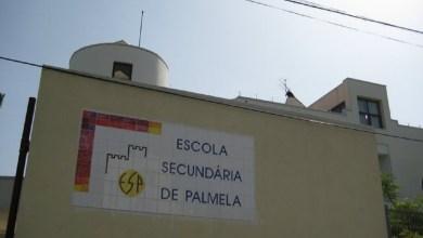 Photo of Escola Secundária de Palmela retoma aulas presenciais para todos os alunos