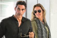 Photo of Fernanda Serrano assume estar numa nova relação depois do divórcio