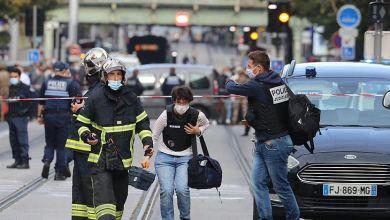 """Photo of Governo português presta """"condolências às famílias"""" das vítimas do ataque de Nice"""